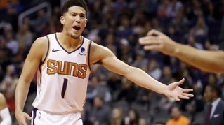 The Top 5 Biggest NBA All-Star Snubs