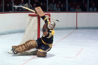 The Top 60 NHL Goaltenders of All-Time: 45-31