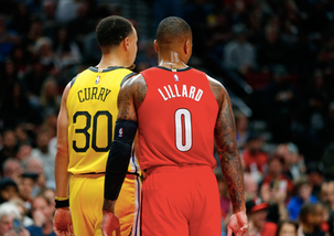 Why The NBA's Play-In Tourney Is Actually A Good Thing