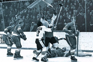 Top 10 Most Important Canadian International Ice Hockey Tournaments: Part 2