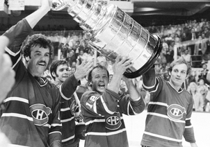 Born Champions: Investigating The Success Of Locations That Birth Stanley Cup-Winning Players