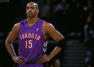 SC Remembers: The Trade of Vince Carter