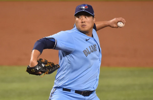 5 Bold Predictions For The 2021 Blue Jays