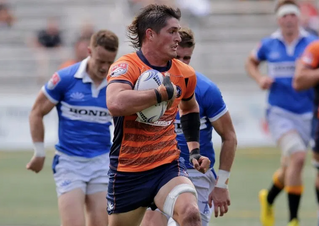 Toronto Arrows Weekly Round Up (06/27-07/04)