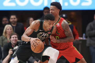 Eastern Conference Finals Preview and Prediction