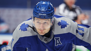The Leafs Top Priorities This Offseason