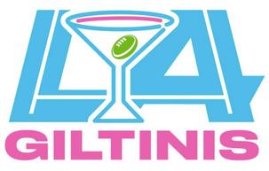 MLR Welcomes the LA Giltinis