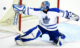 The Top 60 NHL Goaltenders of All-Time: 30-16