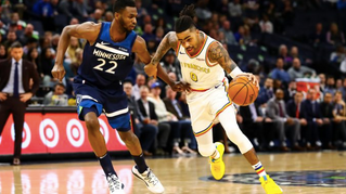 Analyzing NBA Trade Deadline 2020