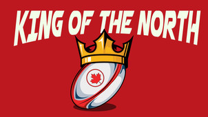 King Of The North: Week 7