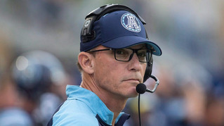 Did Marc Trestman Deserve to Get Fired?
