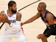 Western Conference Finals Preview and Prediction