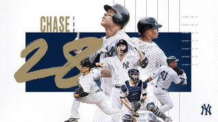 2019 Yankees Preview