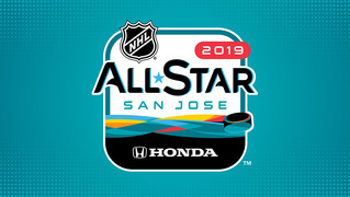 Fans Should Choose All-Stars, Not the NHL