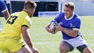2021 MLR Season Preview: Canadian Edition