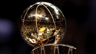 NBA Restart Preview and Predictions: Western Conference