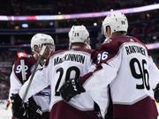SC's 2021 NHL Predictions