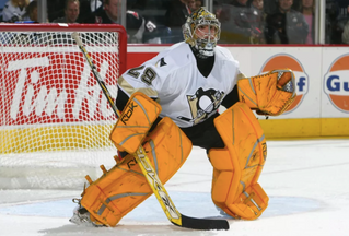 The Top 60 NHL Goaltenders of All-Time: 60-46