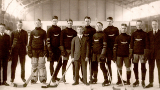 Top 10 Most Important Canadian International Ice Hockey Tournaments: Part 1