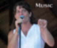 Audrey Perkins, Music