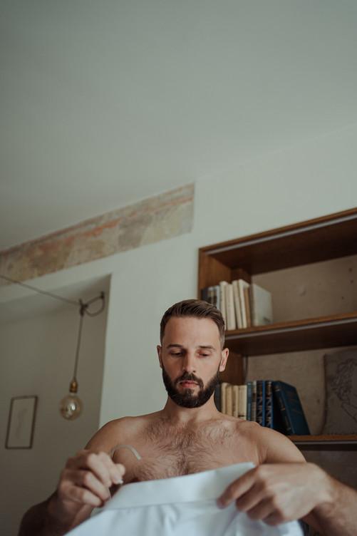 Giedrius + Gabriele-37.jpg