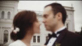 wedding reel.jpg