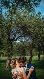 Simonas Akvile 01.jpg