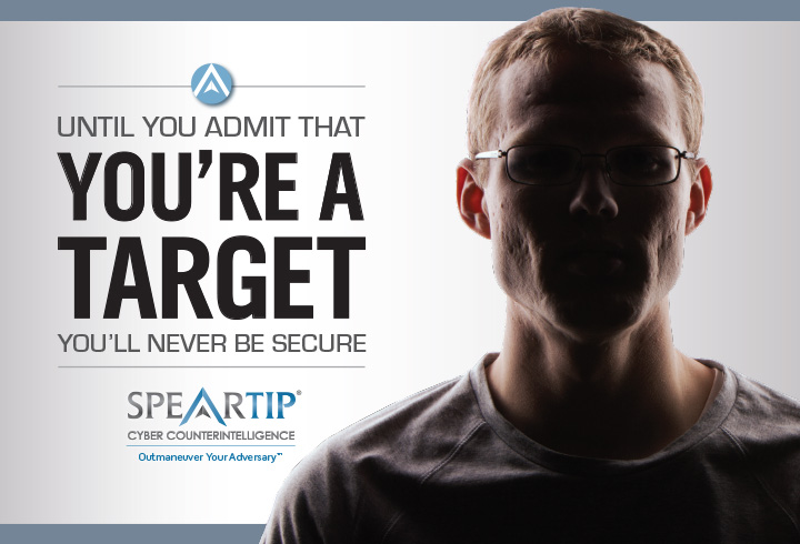 SpearTip Banners / Ads