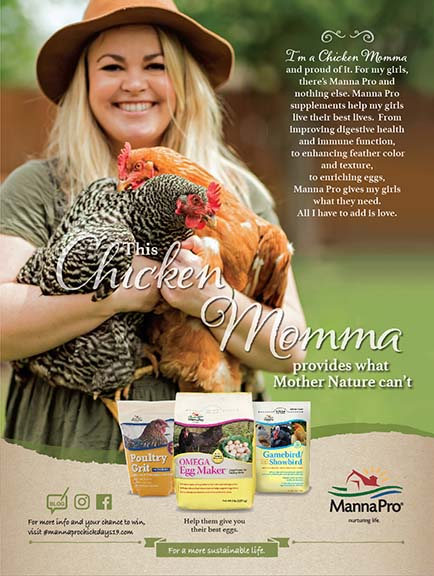 Manna_Pro_Lifestyle_Poultry_Ads