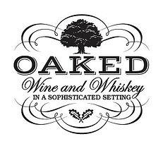 Oaked_Logo-01.jpg