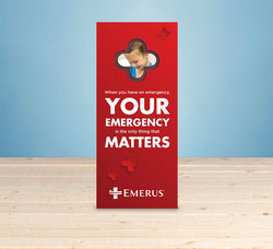 Emerus_Facts_Trifold_Front