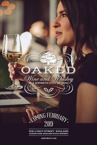 Oaked_Wine_Bar