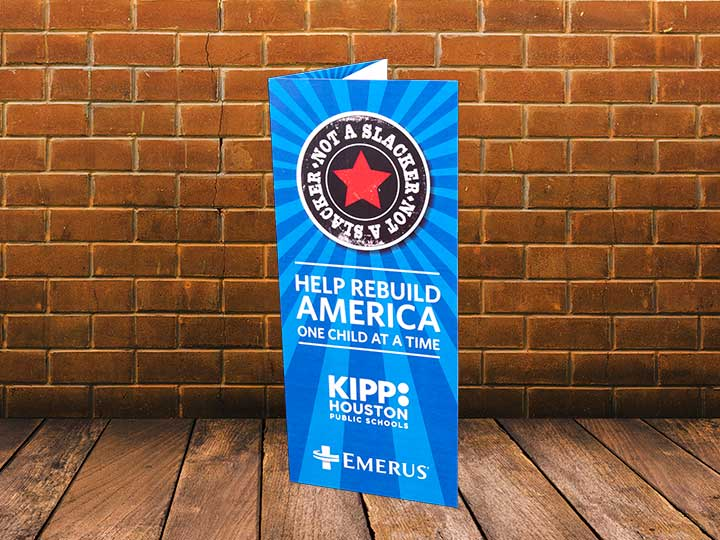 Kipp_Trifold_Front