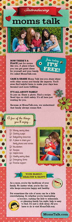 Emerus_Moms_Talk_Direct_Mail_Front