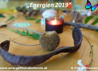 Energien 2019