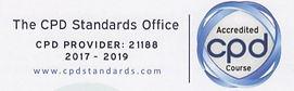 Dog-First-Aid-Certificate-Adrian-717x102