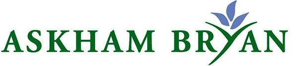 ABC-Logo-HiRes_edited.jpg