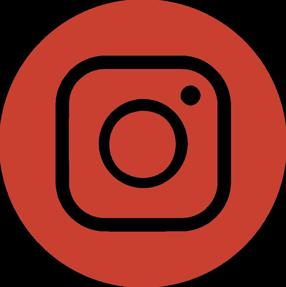 Instagram fond noir