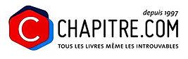 chapitre1_edited.jpg