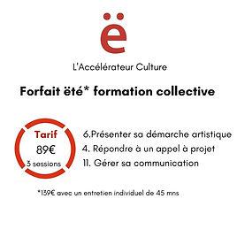 Forfait ëté formation collective.jpeg