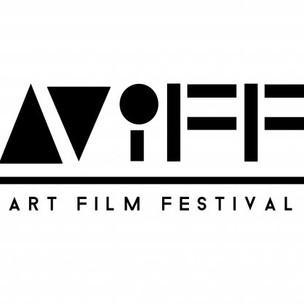 L'AVIFF, Art Film Festival