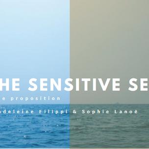 The Sensitive Sea