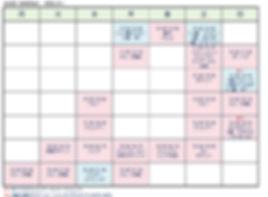 schedule2020.6.jpg