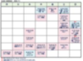 schedule2020.7(発表会).jpg