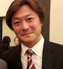 生徒の皆さんへ日本バレエ協会理事就任のご挨拶
