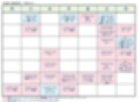 schedule2019.2.jpg