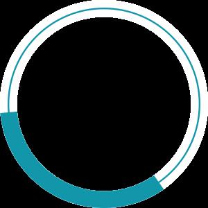 Compliance Nachhaltigkeit internationale Lieferkette Wertschöpfungskette SDG sustainable development goals
