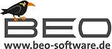 Beo Exportsoftware Seminar Zollrecht Webinar Exportberatung