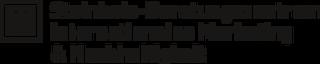 Logo-Steinbeis-Beratungszentrum-IMN.png