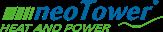 RMB neotower Blockheizkraftwerk Exportberatung Schweiz Aserbaidshan